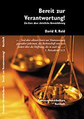 Cover_Bereit_zur_Verantwortung_170x240