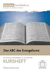 Cover_DE_TBTMS_170x245