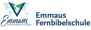 Emmaus Fernbibelschule Schweiz